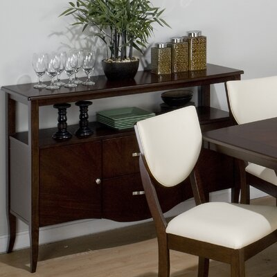 High quality Jofran Sideboards Buffets Recommended Item