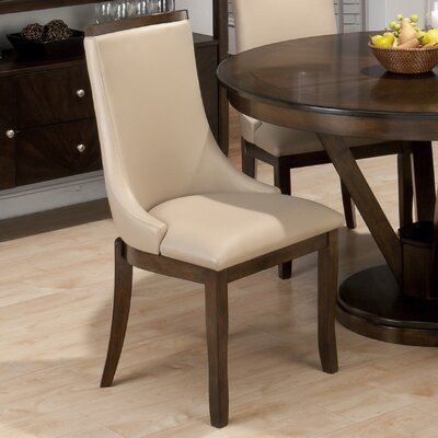 Lease to own Webber Madison Side Chair (Set of 2...