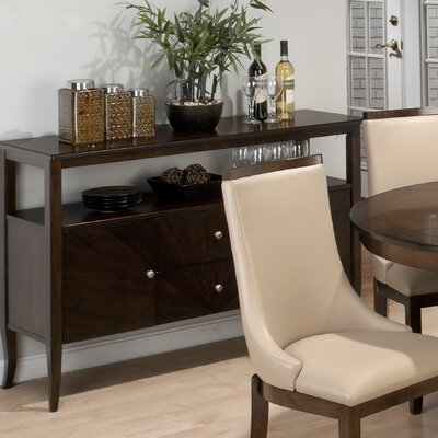 Splendid Jofran Sideboards Buffets Recommended Item