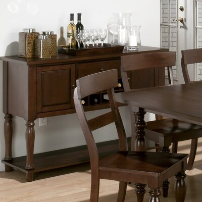 Fine quality Jofran Sideboards Buffets Recommended Item