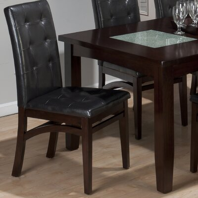 Chadwick Side Chair (Set of 2)