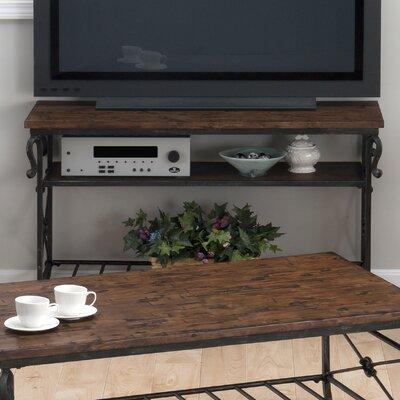 Rutledge 48 TV Stand