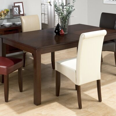 Carlsbad Dining Table