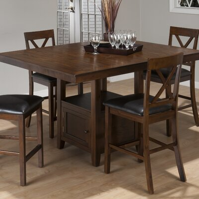 Olsen Counter Height Dining Table