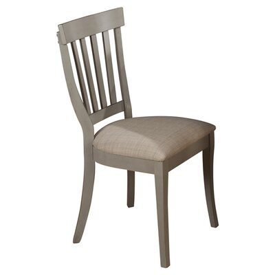 Pottersville Side Chair (Set of 2)