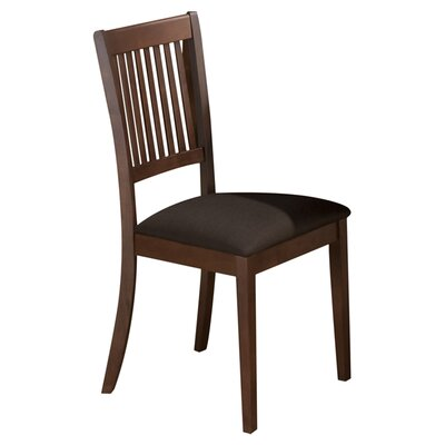 Wayland Side Chair (Set of 2)