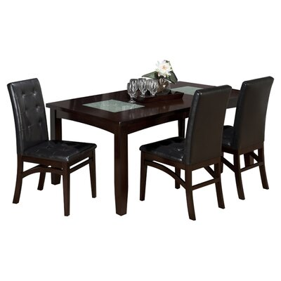 dining room tableschadwick rectangle extension dining table