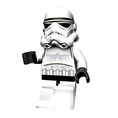 Lego Star Wars Stormtrooper Torch LGL-TO5B