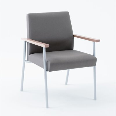 Series Oversized Guest Chair Product Picture 1000