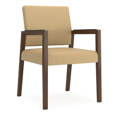 Brooklyn Guest Chair