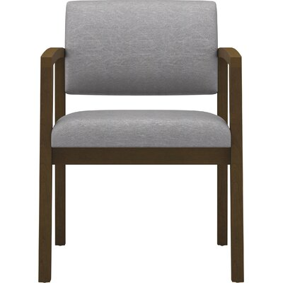 Lenox Guest Chair