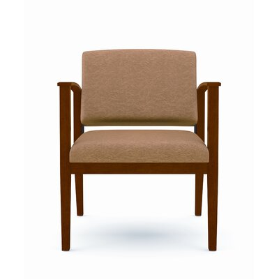 Amherst Motion Chair Steel Frame Product Photo 904