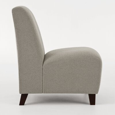 Siena Guest Chair Product Picture 1125