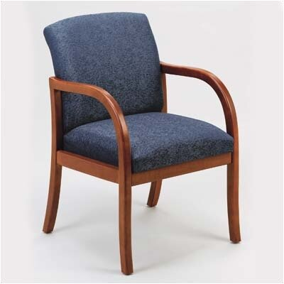 Guest Chair Product Photo
