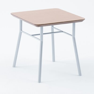 Financing for Mystic Series End Table Table Top /...