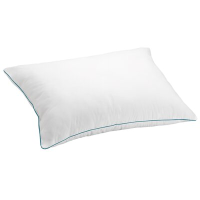 ThermalSense Temperature Balancing Down Alternative Pillow Size: Standard/Queen