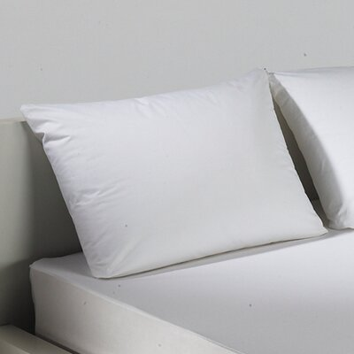 Pillow Cover Size: Standard
