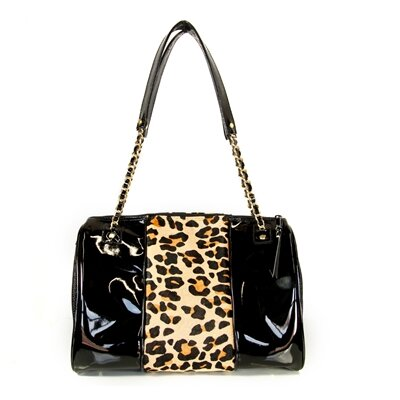 Mia Bag Pet Carier