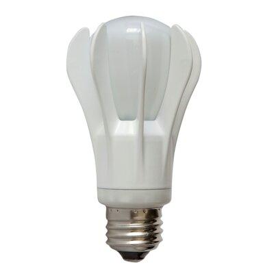 13W (2700K) LED Light Bulb
