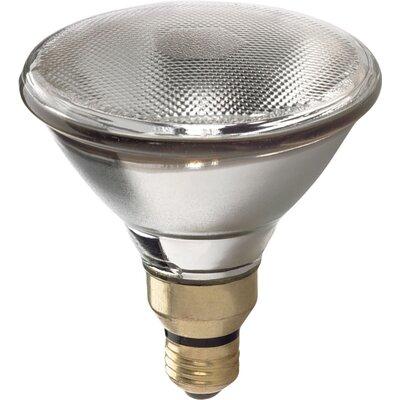 Halogen Light Bulb Wattage: 90W
