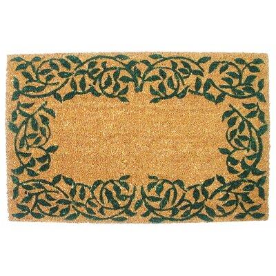 Garden Doormat