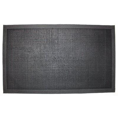 Knobby Doormat