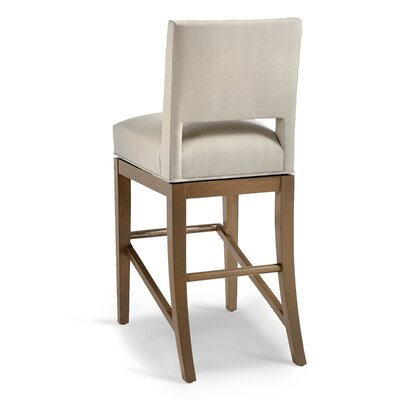 Essex 30 Bar Stool