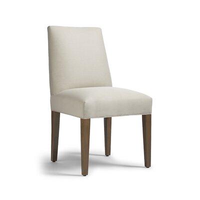 Jennifer Upholstered Dining Chair