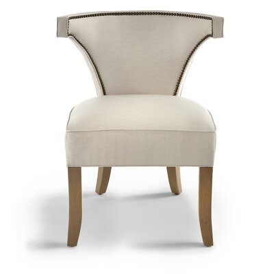 Barbara Upholstered Dining Chair