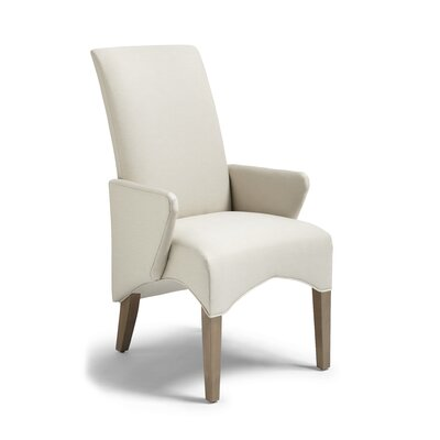 Giorgio Upholstered Dining Chair