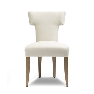 Aventura Upholstered Dining Chair