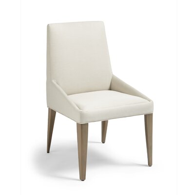 Ponti Arm Chair