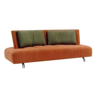 Artek Sofa