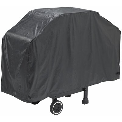 "ONWARD GRILL PRO 60"" Heavy Duty Grill Cover at Sears.com"