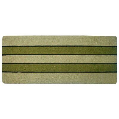 Plain Heavy Duty Door Mat