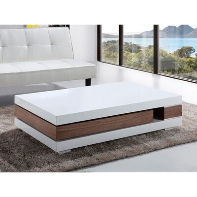 Lagos Designer Coffee Table