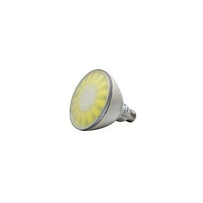 18W Blue LED Light Bulb
