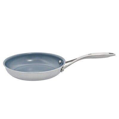 Sol Nonstick Frying Pan