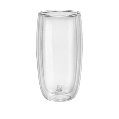 Sorrento Every Day Glass 39500-092