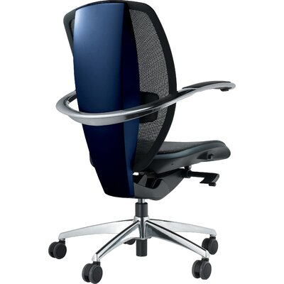 Mesh Desk Chair Upholstery 1314 Product Photo