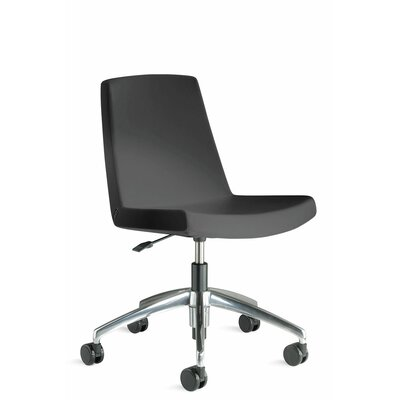 Jolly High Back Desk Chair Product Picture 8701