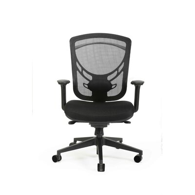 Mesh Desk Chair Product Picture 3346