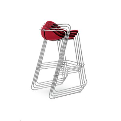 Mariquita 25 Bar Stool (Set of 3)