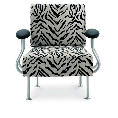Borgo Life Modular Arm Chair at Sears.com