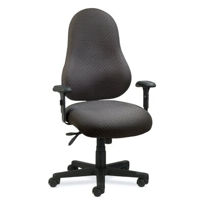 Longstanding Desk Chair Product Photo