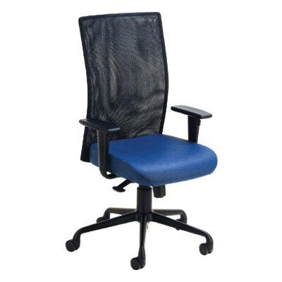 Rete Mesh Desk Chair Product Picture 5199