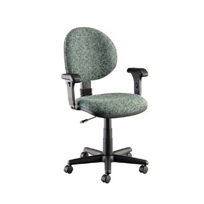 Desk Chair Product Picture 2553