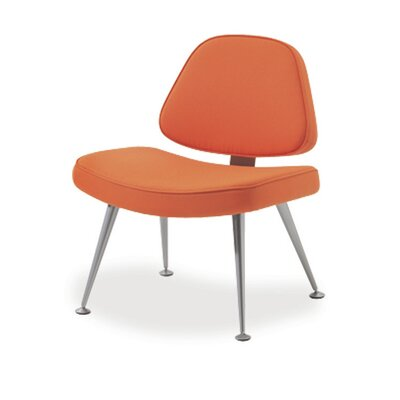Smile Chaise Chair Product Photo