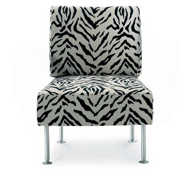 Modular Chair Product Image 1635