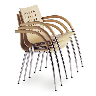 Ingrid Guest Chair Product Image 1047